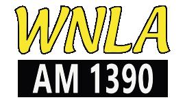 WNLA - AM 1380