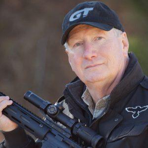 Gun Talk with Tom Gresham