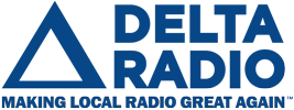 Delta Radio Networks