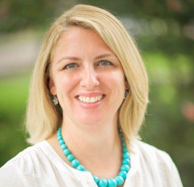Beth Foley Barnes