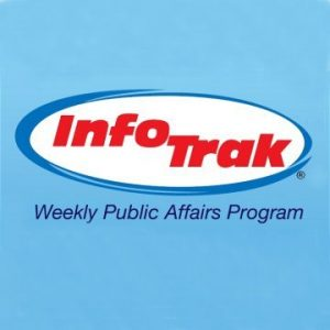 Info Trak