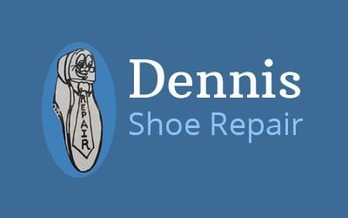 https://www.facebook.com/Dennis-Shoe-Repair-405882252840949/