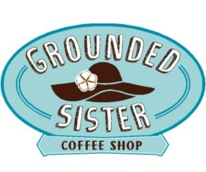 https://www.facebook.com/Grounded-Sister-Coffee-Shop-105914411130054