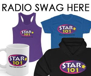 https://star101.radioswagshop.com