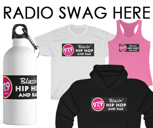 https://979thebeat.radioswagshop.com