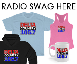 https://deltacountry.radioswagshop.com