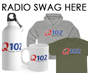 https://q102.radioswagshop.com