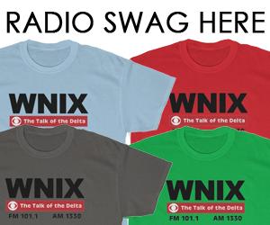 https://wnix.radioswagshop.com