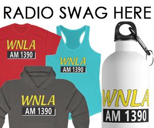 https://wnla.radioswagshop.com