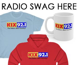 https://kix921.radioswagshop.com