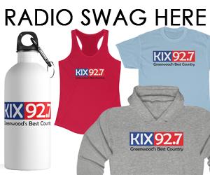 https://kix927.radioswagshop.com