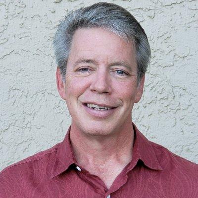Jim Polliard