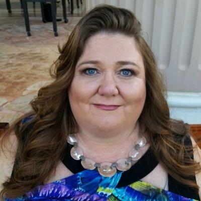 Laura Lynn Aldrich