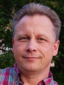Todd Chambliss
