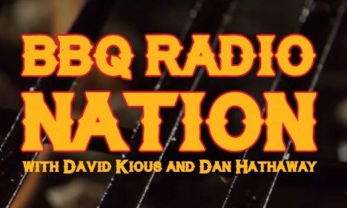 BBQ Radio Nation