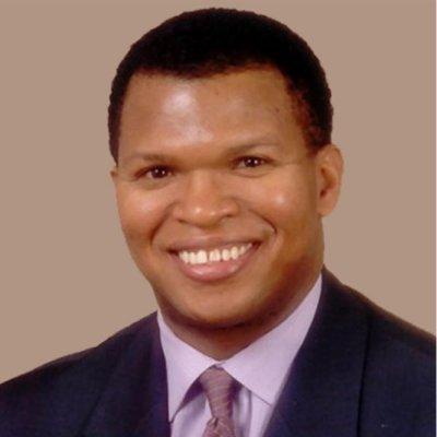Sherman Kizart